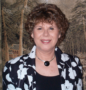 Alison C. Lee