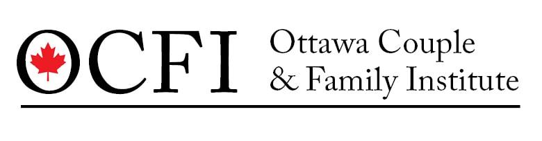 Ottawa Couple and Family Institute Logo