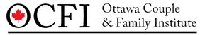 Ottawa Couple and Family Institute Logo